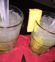 Mec's Bar