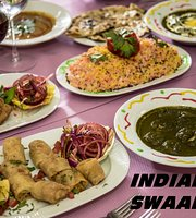 Indian Rasoi Restaurant