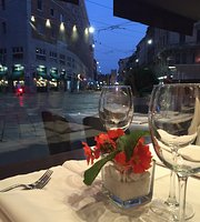 Cafe' Bonomi Bistrot