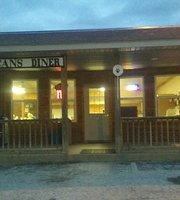 Duncan's Diner