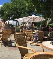Zonneweelde Cafe-Restaurant