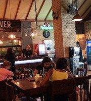 Hangover Bandung
