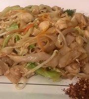 Thai Wok Noodle Bar
