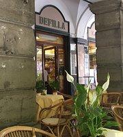 Gran Caffe Defilla