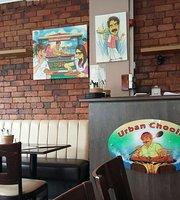 Urban Choola