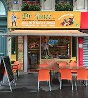 Dr Juice