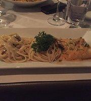 Restaurant Chez Milot