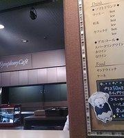 The Symphony Cafe