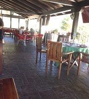 Bar Restaurante Asador