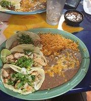 Mi Pueblo Taqueria