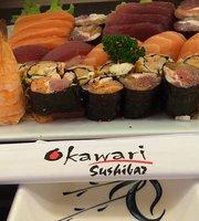 Okawari Sushi Bar