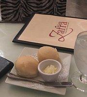 Restaurante Zafra Del Caribe