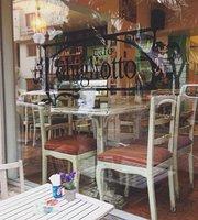 Ghigliotto Bistro-Café