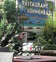 Restaurant Sonnenbad