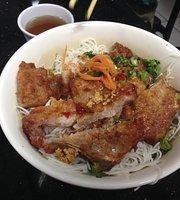 Toan Thang