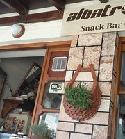 Albatros Snack Bar Cafe