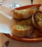 Picasso Resturant & Tapas Bar