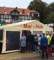Mar-Hub