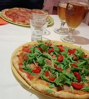 Pizzeria Wine Bar Danilo
