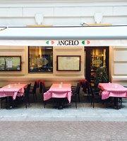 Angelo Ristorante - Restauracja Włoska
