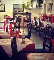 Harty's Bar & Restaurant