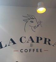 La Capra Coffee