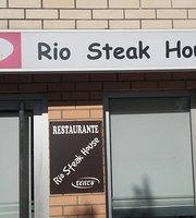 Rio Steak House