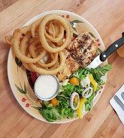 Leo's Diner