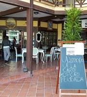 Cafe Brocante
