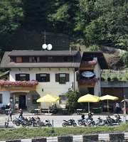 Ristorante Pizzeria Bar Al Lago
