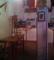 Taverna del Nan