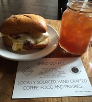 Spiro Coffee