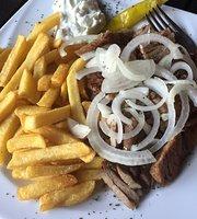 Athen Griechisches Restaurant