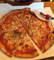Pizza Sympa