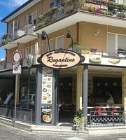 Rugantino Bar Ristorante