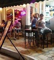 Steki Cafe Snack Bar