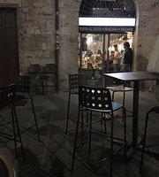Testone - Perugia Centro
