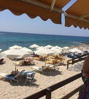 Paraga Beach Bar Restaurant