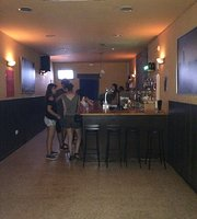 Midnight Bar Fuengirola