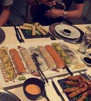 Restoran Miramare