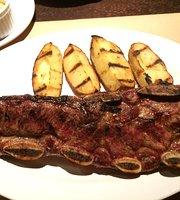 Cuatro Mares Restaurant