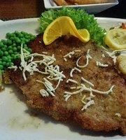 Dueodde Diner & Steakhouse