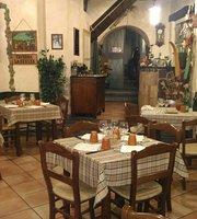 Taverna La Scelta
