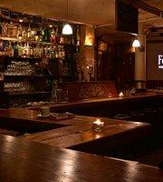 Fermac's Irish Pub & Restaurant