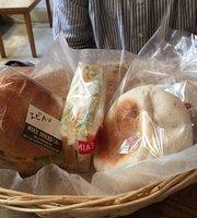 Mia's Bread