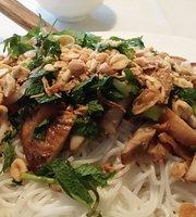 Bui Vietnamese Cuisine
