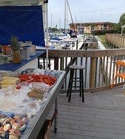 Dockside Sports Grille