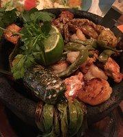 La Fiesta Mexico Restaurante & Cantina