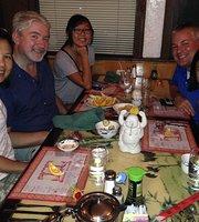 the 10 best chinese restaurants in frederick tripadvisor - China Garden Frederick Md