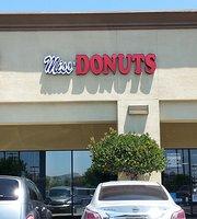 Miss Donuts